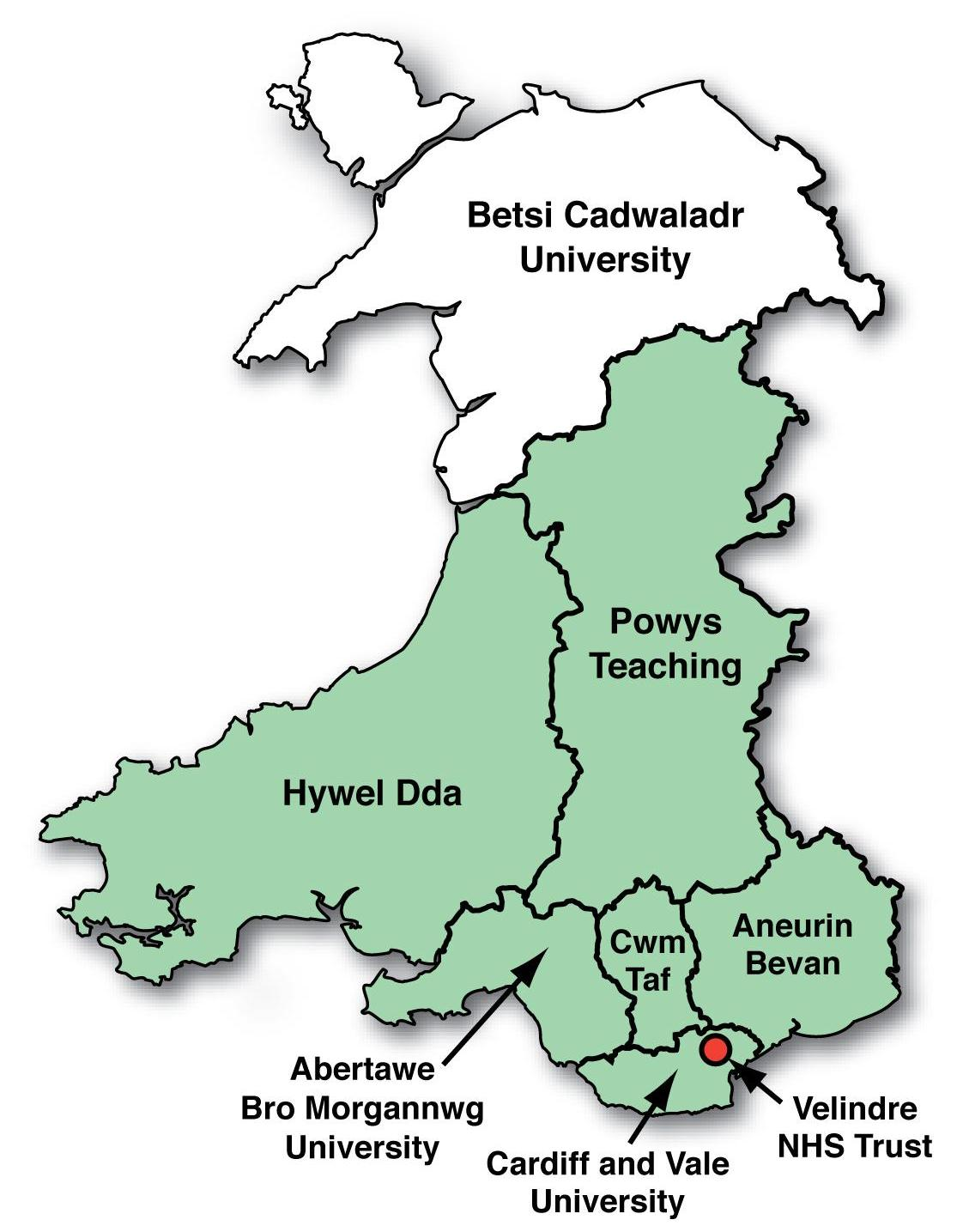 south wales The university of south wales has campuses in cardiff, newport and pontypridd usw is a uk university offering vocationally focused courses and degrees.